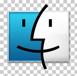 Symbol Font PNG