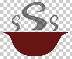 Tomato Soup Chicken Soup Bowl PNG