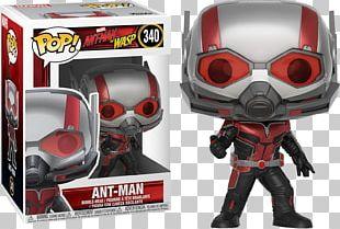 Wasp Darren Cross Ant-Man Captain America Marvel Cinematic Universe PNG