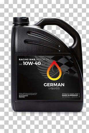 Motor Oil Gear Oil Brake Fluid Synthetic Oil PNG