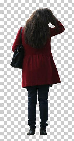 Outerwear Coat Jacket Shoulder Sleeve PNG