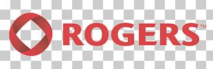 Rogers Communications Logo Rogers Wireless Advertising Company PNG