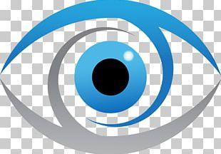 Amazing Eyes Optometry & Optical PNG