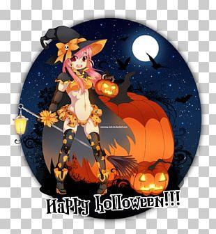 Graphics Illustration Halloween PNG