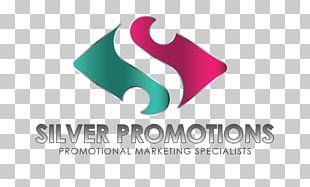 Promotion Service Brand Marketing PNG