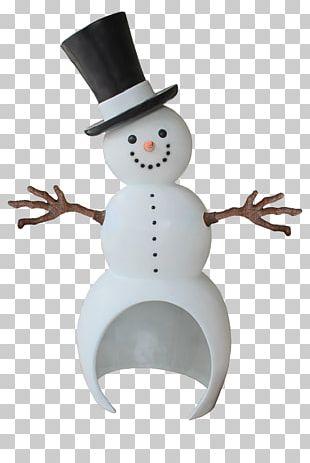Snowman Christmas Day Christmas Tree Christmas Decoration PNG