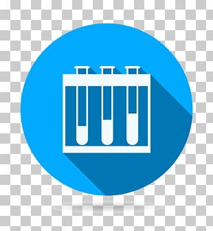 Test Tubes Laboratory PNG
