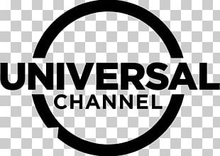 Universal S Universal Channel Universal TV Television Channel NBCUniversal International Networks PNG