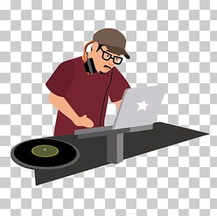 Free Disc Jockey Images, Download Free Clip Art, Free Clip Art on Clipart  Library