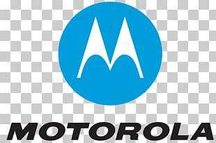 Motorola Solutions Mobile Phones Logo Terrestrial Trunked Radio PNG