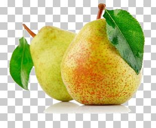 Pxe1linka Asian Pear Fruit Nutrition Apple PNG