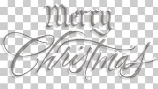 Christmas Writing Letter PNG