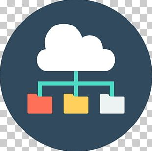 Cloud Computing Computer Icons Microsoft Office 365 PNG