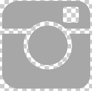 Computer Icons Social Media Instagram Icon Design PNG