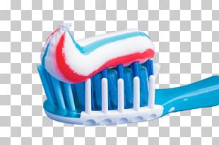Toothpaste Toothbrush Dentistry Tooth Brushing PNG