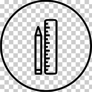 Scale Ruler Wiring Diagram Sketch PNG