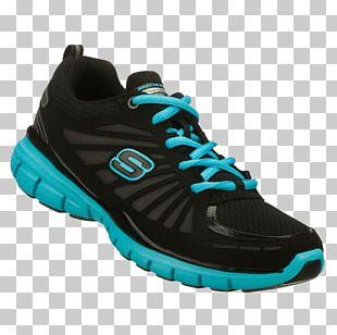Sports Shoes Skechers Skate Shoe Sandal PNG