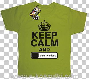 T-shirt Keep Calm And Carry On Hoodie Moustache Clothing PNG
