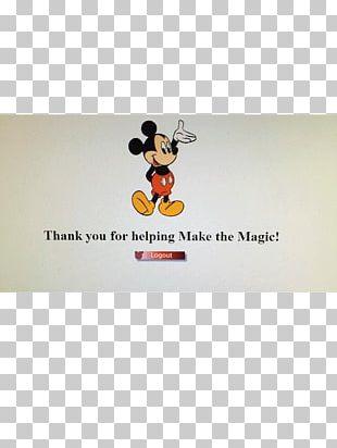 Disney Springs Disney College Program The Walt Disney Company Intern Walt Disney World PNG