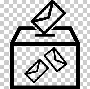 Election Voting Ballot Box Computer Icons PNG