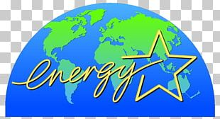 Energy Star Efficient Energy Use Logo Efficiency PNG