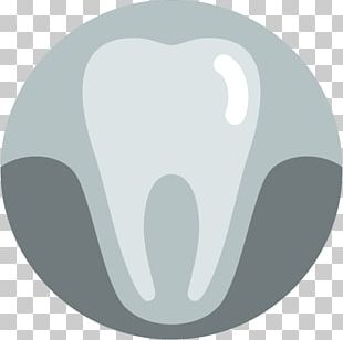 Tooth Periodontology Therapy Gums Periodontal Disease PNG