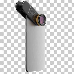 Camera Lens Fisheye Lens Wide-angle Lens Macro Photography PNG