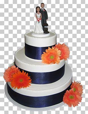 Ice Cream Cake Wedding Cake Torte Bakery PNG