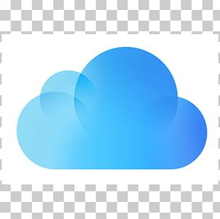 ICloud Drive IOS IPhone Google Drive PNG