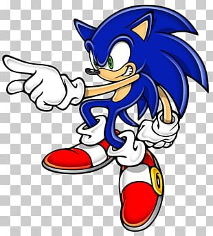 Sonic Adventure 2 Sonic The Hedgehog 3 Sonic Advance 3 PNG