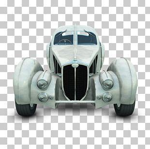 Wheel Automotive Exterior Car Brand PNG