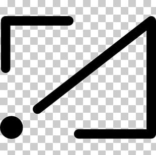 Computer Icons Geometry Encapsulated PostScript PNG