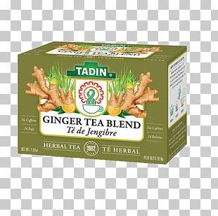 Herbal Tea Herbal Tea Ingredient Chamomile PNG