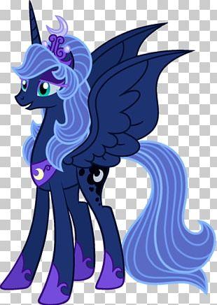 My Little Pony Twilight Sparkle Winged Unicorn PNG