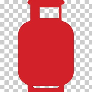 Natural Gas In India Propane Gas Cylinder PNG