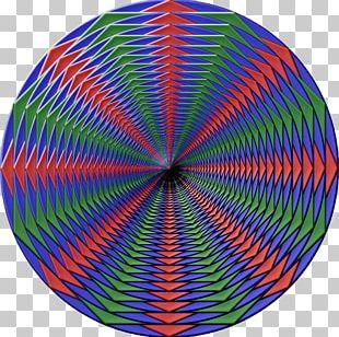 Optical Illusion Optics Jigsaw Puzzles PNG