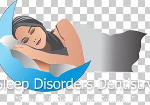 Sleep Disorder Mandibular Advancement Splint Obstructive Sleep Apnea PNG