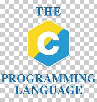 The C++ Programming Language The C Programming Language Programmer PNG