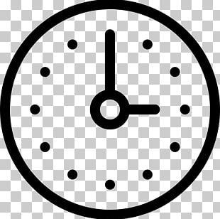 Time Management Service Business Organization PNG