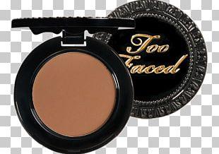 Face Powder Discounts And Allowances Coupon Sephora Cosmetics PNG