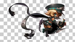 MapleStory 2 Combat Arms Video Game Thief PNG