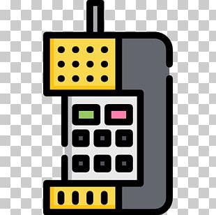 Telephony Numeric Keypads Pattern PNG