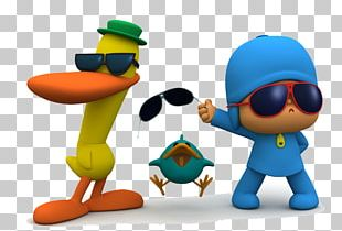 YouTube Pocoyo Pocoyo Animation Television Show PNG