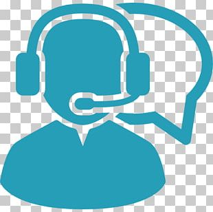Technical Support LiveChat Customer Service Help Desk PNG