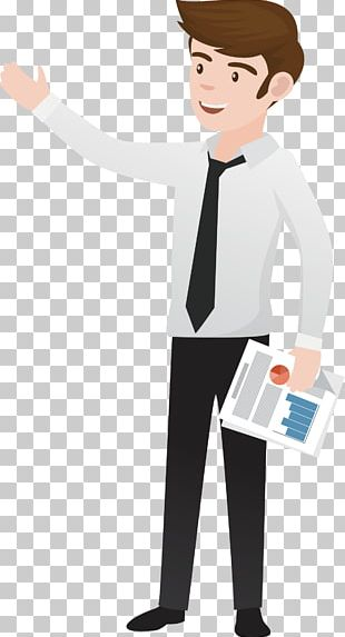 Kinh Doanh Business Accounting Computer File PNG