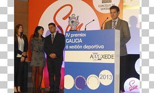 Public Relations Communication Presentation Energy Award PNG