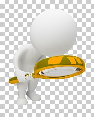 3D Computer Graphics Business Stock Photography PNG