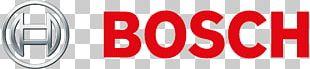 Injector Car Robert Bosch GmbH Logo Manufacturing PNG