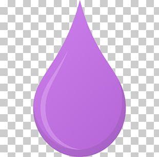 Lilac Purple Violet PNG