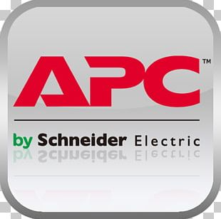 APC By Schneider Electric APC Smart-UPS SynerComm Inc. PNG